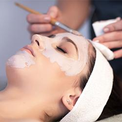 dodatkowe zabiegi kosmetyczne