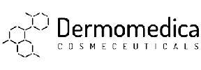 Dermomedica Logo