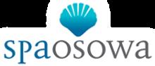 Logo Spa Osowa