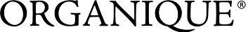 Organique Logo