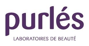 Purles Logo