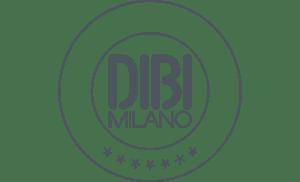 Dibi Milano logo