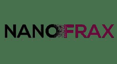 Nano Frax logo
