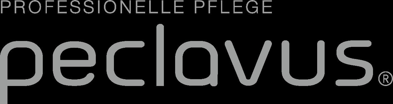 Peclavous logo